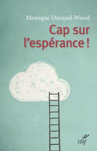 CAP SUR L'ESPERANCE