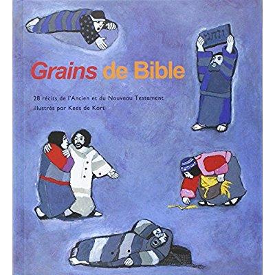 Grains de bible
