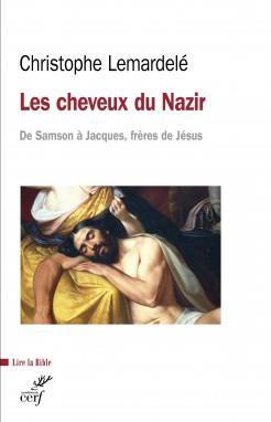 LES CHEVEUX DU NAZIR