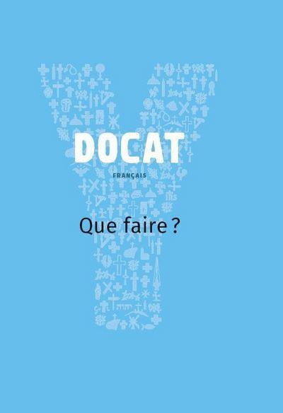 DOCAT - QUE FAIRE ?
