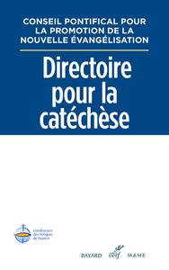DIRECTOIRE GENERAL POUR LA CATECHESE