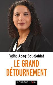 LE GRAND DETOURNEMENT