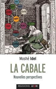 LA CABALE - NOUVELLES PERSPECTIVES