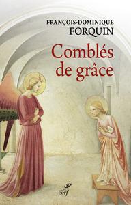 COMBLES DE GRACE
