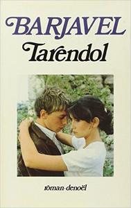 TARENDOL