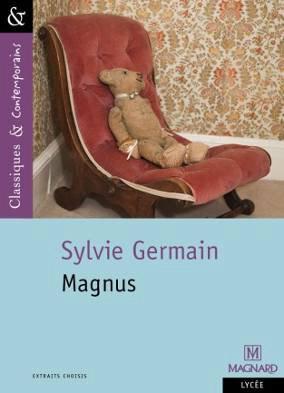 Magnus - classiques et contemporains