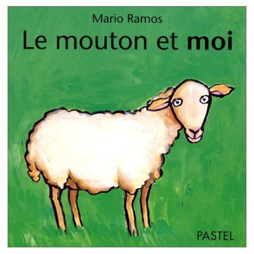MOUTON ET MOI (LE)