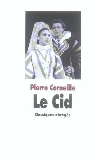 CID (LE)