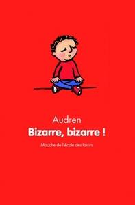 BIZARRE BIZARRE