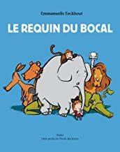 REQUIN DU BOCAL (LE)