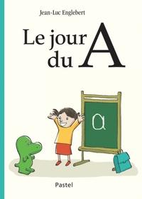 JOUR DU A (LE)