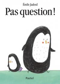 PAS QUESTION