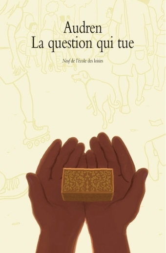 QUESTION QUI TUE (LA)