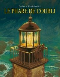 PHARE DE L OUBLI (LE)