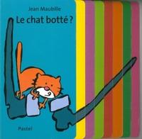 CHAT BOTTE (LE)