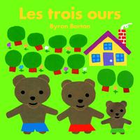 TROIS OURS (LES) TOUT CARTON
