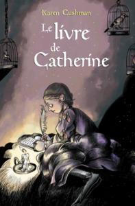 LIVRE DE CATHERINE (LE) POCHE (NE)