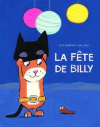 LA FETE DE BILLY