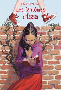 LES SAISONS D'ISSA