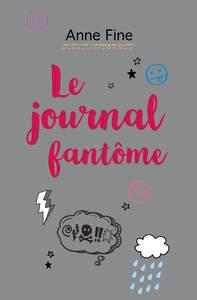 JOURNAL FANTOME (LE)