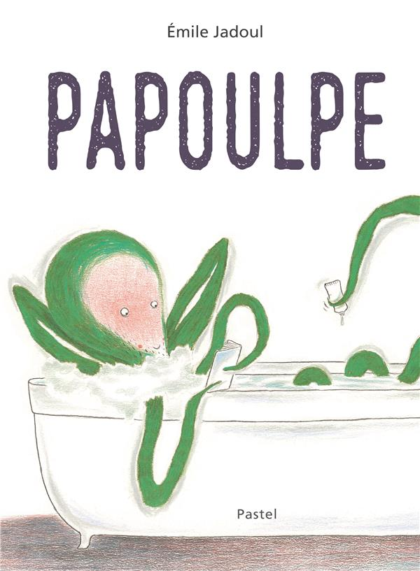 Papoulpe