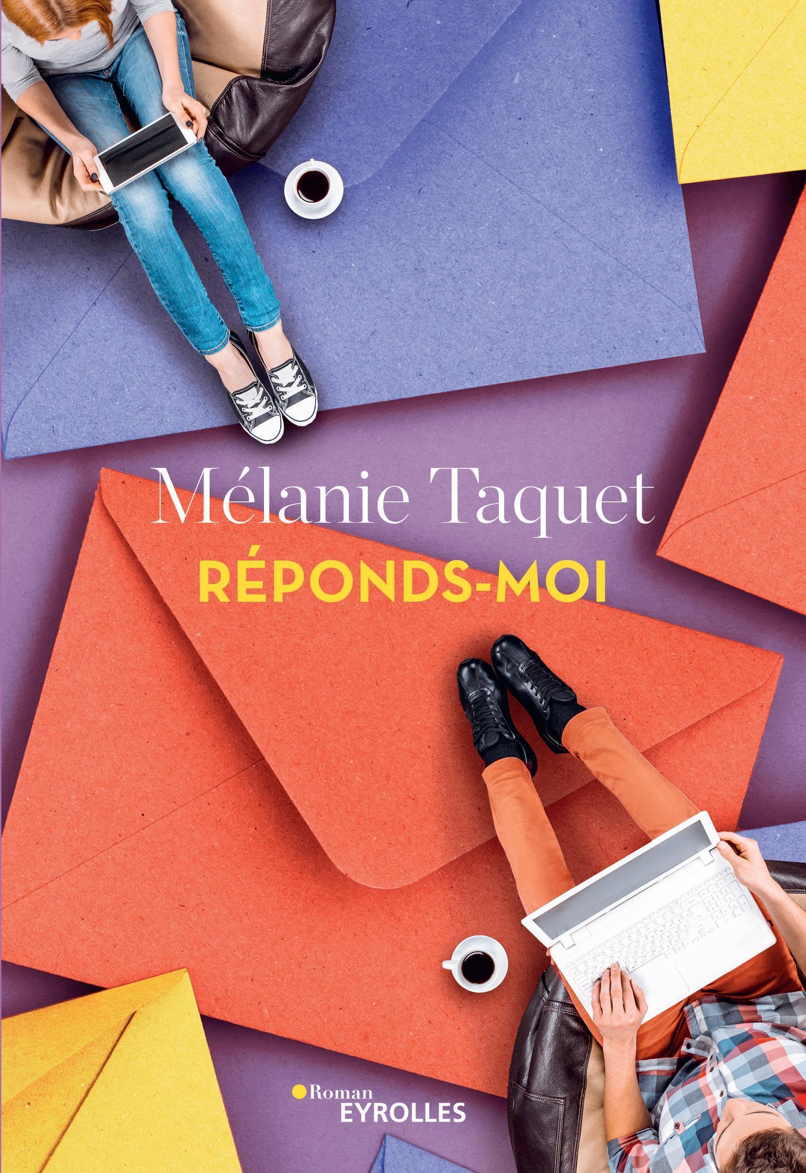 REPONDS-MOI