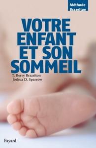 VOTRE ENFANT ET SON SOMMEIL