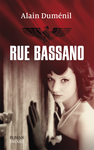 RUE BASSANO