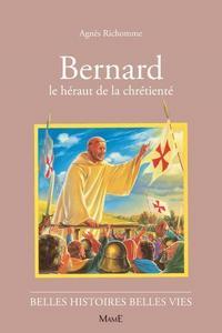 18-BERNARD LE HERAULT DE LA CHRETIENTE