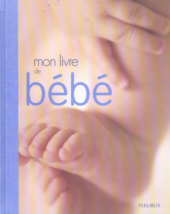 BEBE BLEU