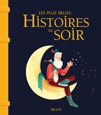 LES PLUS BELLES HISTOIRES DU SOIR - NE