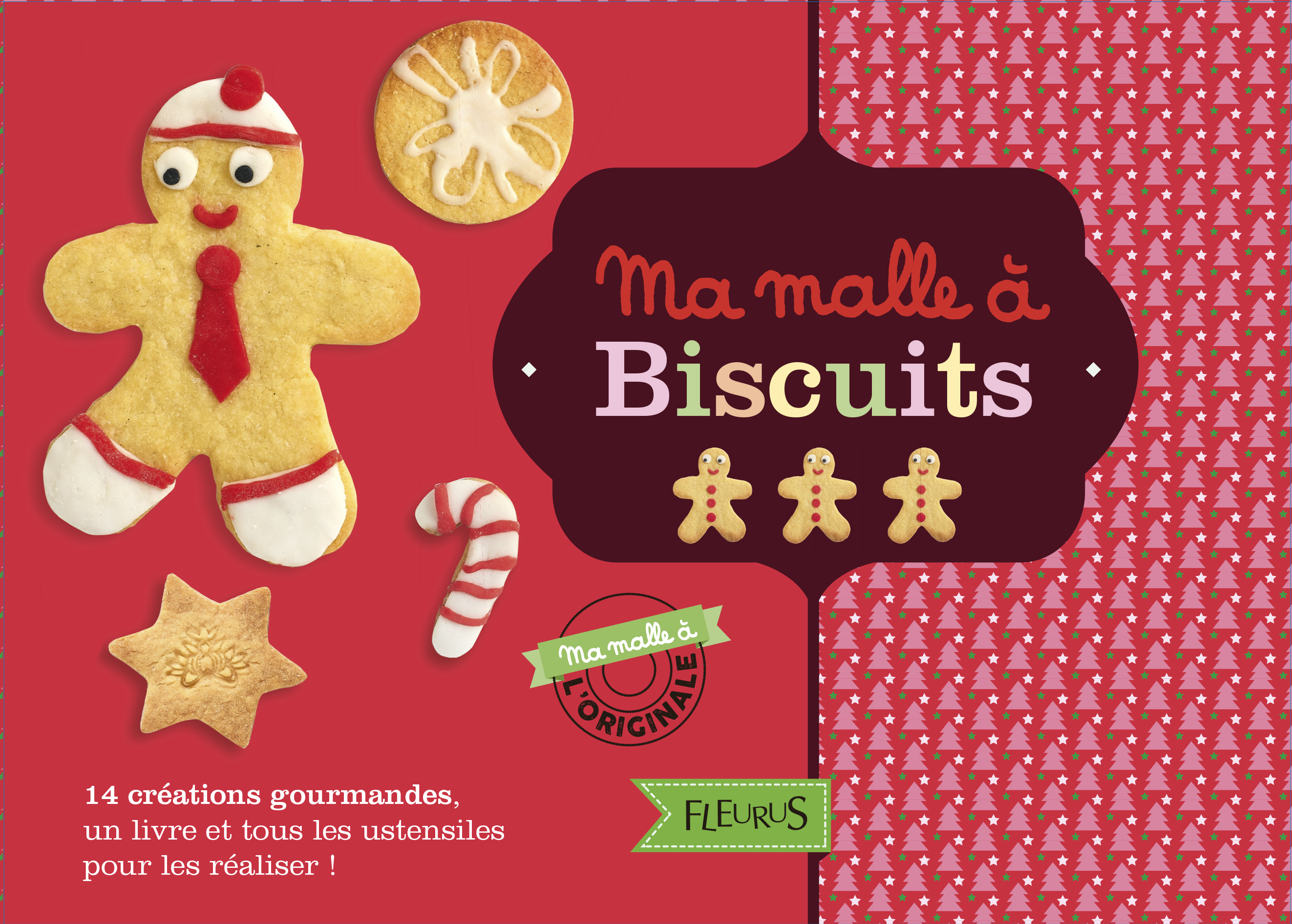 MA MALLE A BISCUITS