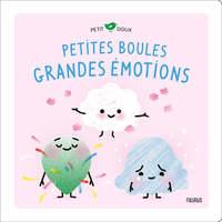 PETITES BOULES, GRANDES EMOTIONS