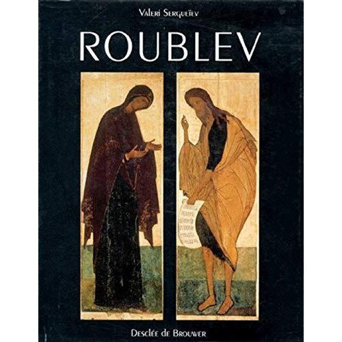 ROUBLEV