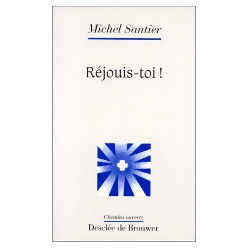 REJOUIS-TOI !