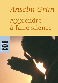 APPRENDRE A FAIRE SILENCE (NED)