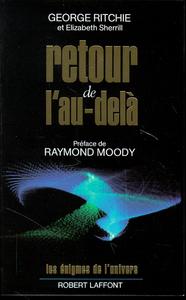 RETOUR DE L'AU-DELA