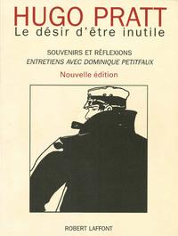 LE DESIR D'ETRE INUTILE - NE