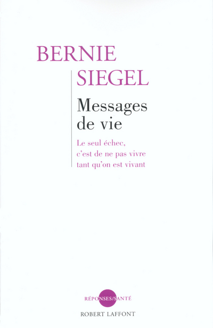MESSAGES DE VIE - NE