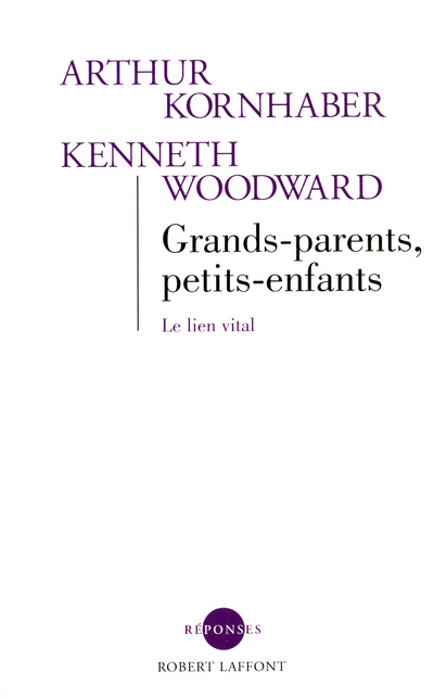 GRANDS-PARENTS, PETITS-ENFANTS - NE