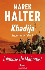 LES FEMMES DE L'ISLAM T01 KHADIJA