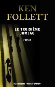 LE TROISIEME JUMEAU - NOUVELLE EDITION
