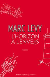 L'HORIZON A L'ENVERS - EDITION COLLECTOR