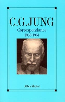 CORRESPONDANCE - TOME 5 - 1958-1961