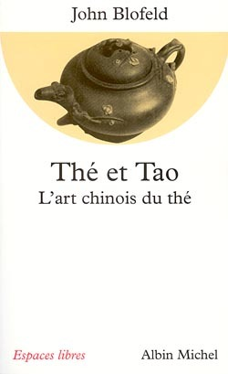 THE ET TAO - L'ART CHINOIS DU THE
