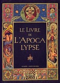 LE LIVRE DE L'APOCALYPSE - BIBLE DE JERUSALEM