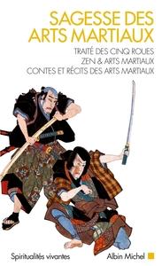 """COFFRET """"ARTS MARTIAUX 03/2012"""" 3 VOLUMES"""