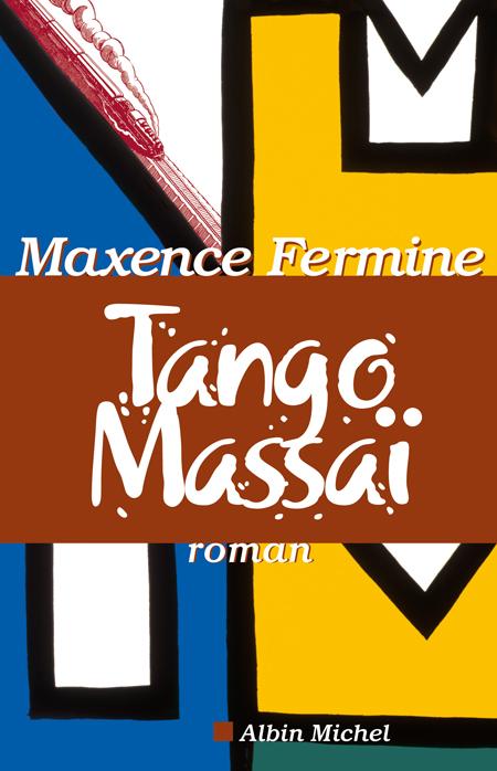 TANGO MASSAI