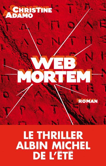 WEB MORTEM