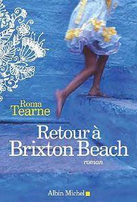 RETOUR A BRIXTON BEACH